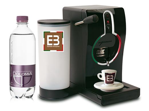 eb-espresso-bolognese-system-machines-water-logo