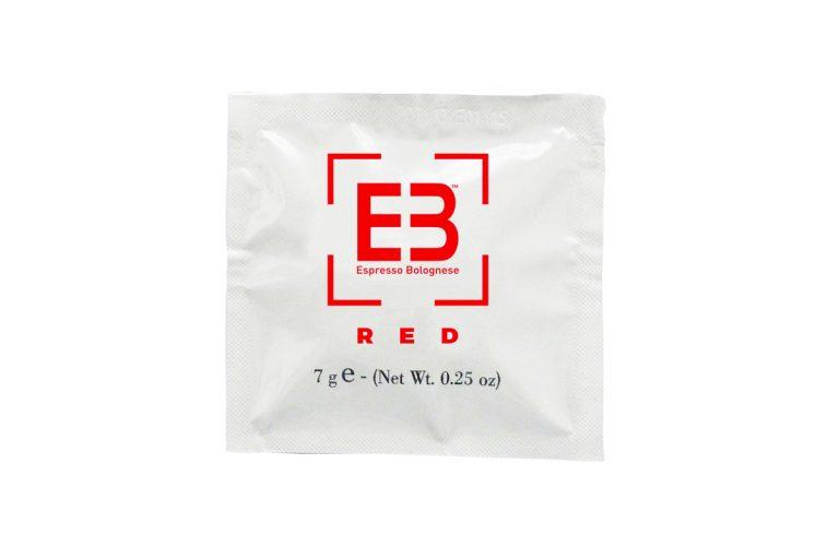 Espresso Bolognese EB RED Blend