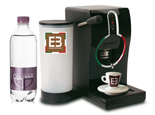 eb-espresso-bolognese-system-machines-water-logo